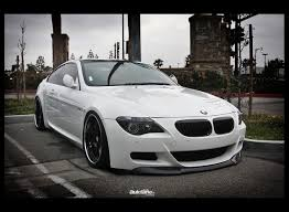 bmw m6 modified index of wp content gallery bmw m6 rebaixada rodas 20