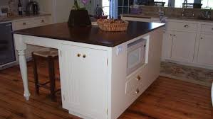 Best Place To Buy Kitchen Island by 28 Buying A Kitchen Island Five Ways To Save Money When