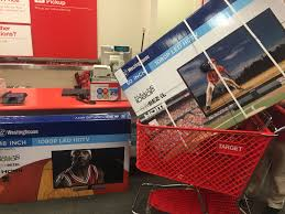 target black friday tv sale online black friday on thanksgiving for a first timer little fat