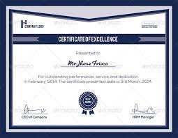 symposium certificate templates prize certificate template 6 free