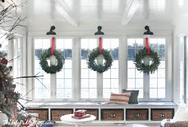christmas lights for inside windows indoor window christmas decorations new hanging window lights with