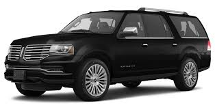 amazon com 2017 lincoln navigator reviews images and specs