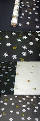 where to buy cellophane cellophane 170102 4 rolls 20 x100 flakes and canes christmas