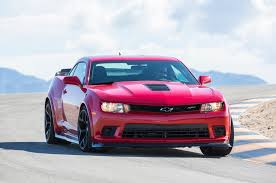 is chevy camaro a car 2015 chevrolet camaro z 28 vs 2016 ford shelby gt350r mustang