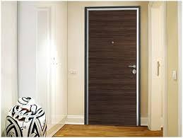 Sliding Cabinet Door Hardware Honda Door Locks Actuator Sliding Barn Door Hardware Stainless