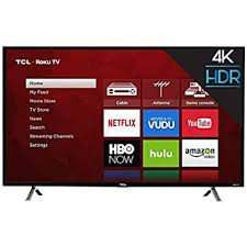 tv black friday 2017 amazon amazon com tcl 32s305 32 inch 720p roku smart led tv 2017 model
