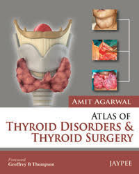 Atlas Of General Surgery Recent Advances In Otolaryngology Head And Neck Surgery