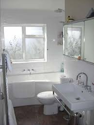 small long bathroom ideas illustration of efficient bathroom uncategorized small narrow bathroom layout ideas pleasant small design layout within narrow ideas home small uncategorized small narrow bathroom layout