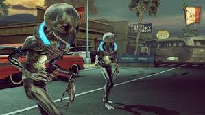 bureau xcom declassified gameplay xcom declassified gameplay trailer screenshots gematsu