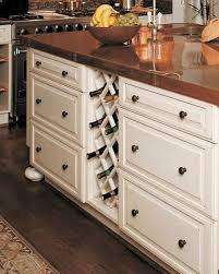 10 built in wine storage ideas