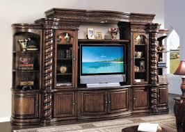 wall units traditional built in wall units wall units design ideas
