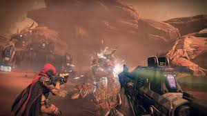 Destiny Maps Destiny Beta Crucible Event Coming This Saturday And New
