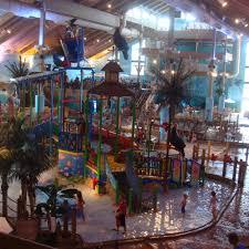 Foxwoods Casino Map Ski Resort Ct Ski Resorts Near Haven