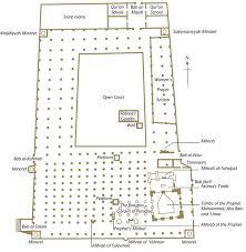 British Museum Floor Plan British Museum Medina The Illuminated