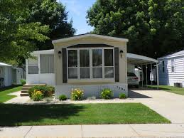 building a home in michigan michigan repo mobile homes sunrise mobile homes macomb michigan