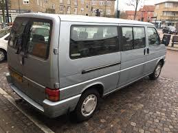 volkswagen caravelle 2016 file vw caravelle 1993 bag jpg wikimedia commons