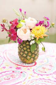 223 best flowers images on pinterest centerpieces floral