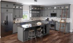 best unassembled kitchen cabinets 6 tips for finding affordable rta kitchen cabinets