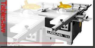 laguna tss table saw for sale laguna tools tss tablesaw w o scoring new w warranty 3 hp baldor