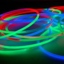 glow necklaces glow necklaces glow necklaces glowsticks co uk