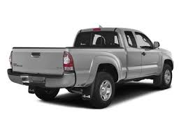 toyota tacoma 2004 accessories 2004 toyota tacoma tonneau covers truck bed accessories access cab