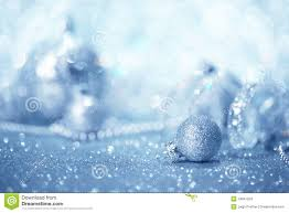 blue christmas blue christmas background royalty free stock images image 34841929