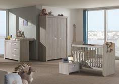 chambre bebe pin quel berceau pour la chambre de bébé rooms and room