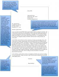 essay smack melvin burgess modeling resume samples thesis on