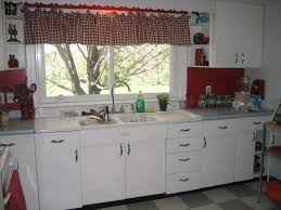 Youngstown Metal Kitchen Cabinets | youngstown kitchen cabinets these are what are in the house right