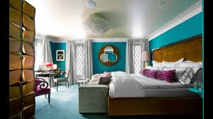 beautiful designer bedrooms ideas vol 7 diy badroom decoration
