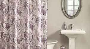 exotic pictures dazzled drapes finest acaronar pale mauve curtains