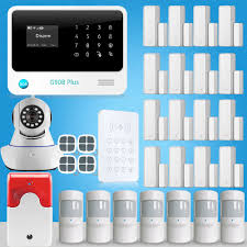 online get cheap house security system aliexpress com alibaba group