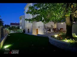 cimes illuminazione illuminazione led per esterni faretti e lade da giardino 2014
