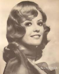 1970s hair shoulder length ideas about 1970 hairstyle pictures cute hairstyles for girls