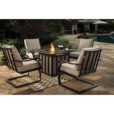 outdoor furniture outdoor furniture sets at wilson bates appliance