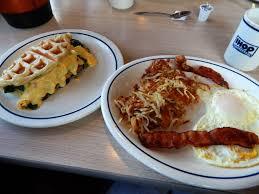 ihop hours thanksgiving ihop logan restaurant reviews phone number u0026 photos tripadvisor