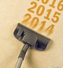 top 2015 new year u0027s photos best ideas u2022 elsoar
