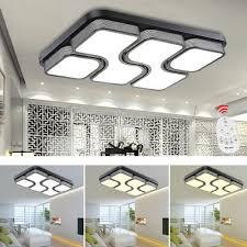 Led Deckenbeleuchtung Wohnzimmer Led Lampen Dimmbar Wohnzimmer Haus Planen