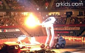ticketmaster monster truck show don u0027t miss out on monster jam thunder nationals this weekend