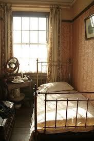 Interior Design Single Bedroom Best 25 Single Bedroom Ideas On Pinterest Spare Room Ideas