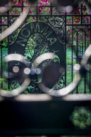 an artist u0027s backyard u2013 visiting the national ornamental metal