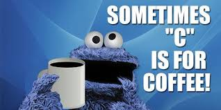 Cookie Monster Meme - devoción brooklyn on twitter who knew the cookie monster ate his
