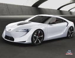 toyota sports car list toyota sports cars list njoystudy com njoystudy com
