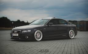audi a7 slammed audi a1 quattro pictures auto express cars for good picture