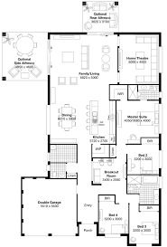carlisle homes floor plans 53 best floor plans images on pinterest house floor plans house