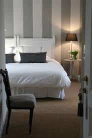 chambres d hotes de charme baie de somme les chambres d aumont maisons d hôtes de caractère maisondhote com