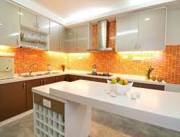 best 25 large kitchen layouts ideas on pinterest large kitchen