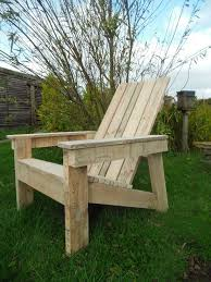 Plans For Wooden Garden Chairs by 55 Best Pallet Furniture Images On Pinterest Pallet Ideas Diy