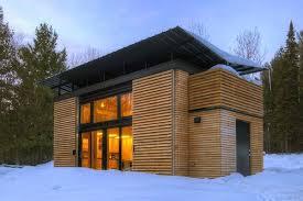 por que casas modulares madrid se considera infravalorado casas prefabricadas de segunda mano buena opción precios