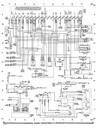 3 engine wiring diagram 2 wiring diagrams instruction